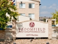 broomfield-nursing-center00002