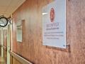 broomfield-nursing-center00014