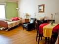 broomfield-nursing-center00020